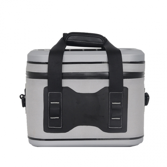 Small Airtight Cooler Bag