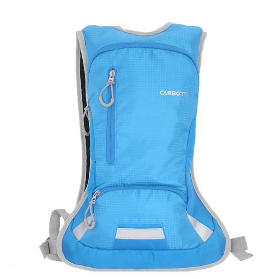 Cycling Hydration Backpack