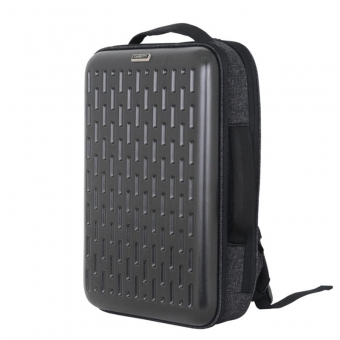 Hard Shell Laptop Backpack