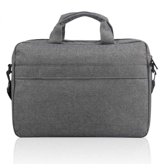 Water Repellent Laptop Bags