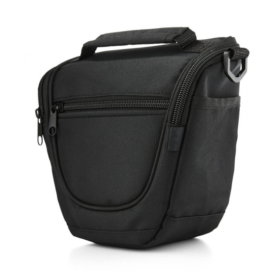 Durable Camera Shoulder Bags